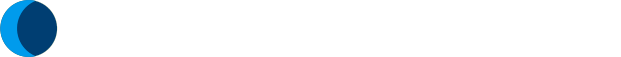 Moongazy Publishing Ltd